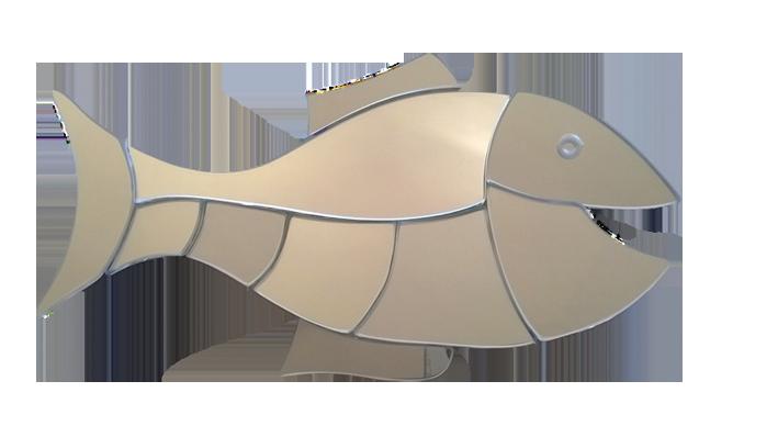 pesciolino-3